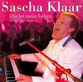 Sascha Klaar