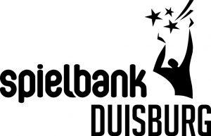 WestSpiel_Logo_Duisburg