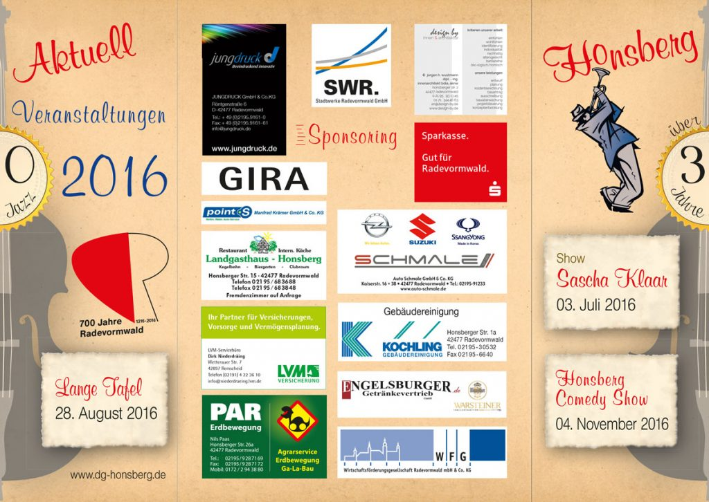 Jazz-Honsberg-Flyer-2016-V4-1