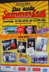 Sommerfest_MGladbach