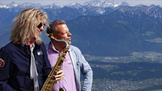 Saschas Piano Alp